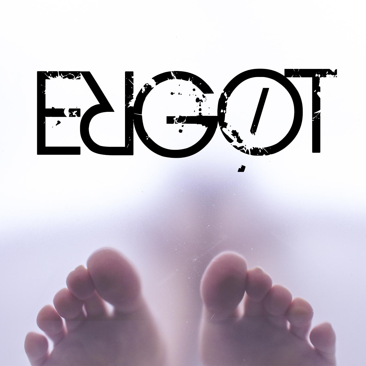 EP Ergot